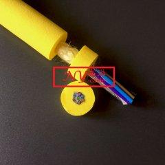 <b>浮力电缆</b>