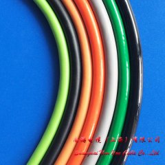 防海水护套电缆