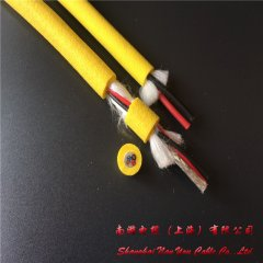 cable 2*24AWG /2*26AWG/ 2*28AWG / 4*28AW