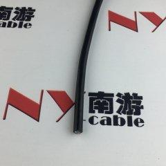 9芯柔性耐弯曲电缆-拖链电缆