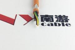 伺服控制器连接伺服电机动力电