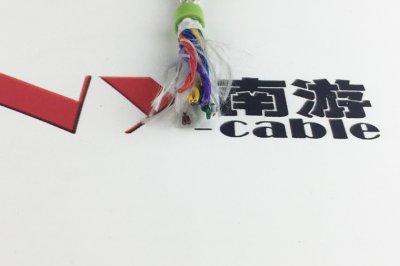 伺服编码器电缆 伺服电机信